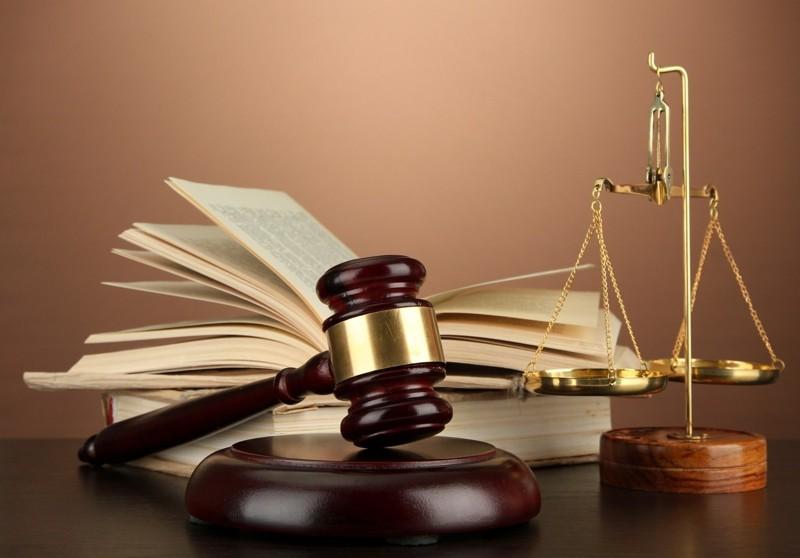 Gambar Pengertian Hukum