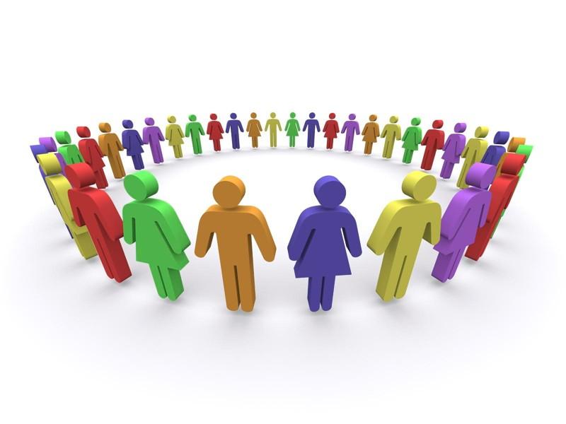 Jenis dan Contoh Lembaga Sosial