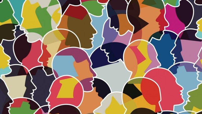 Gambar Perubahan Sosial